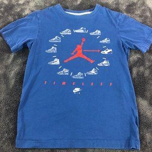 Nike Youth Medium Shirt!